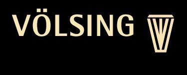 Voelsing